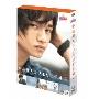JMK 中島健人ラブホリ王子様 DVD BOX