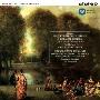 モーツァルト:アイネ・クライネ・ナハトムジーク ヘンデル:組曲『水上の音楽』 他