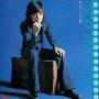 GORO IN ROCK/野口五郎ロックの世界<タワーレコード限定>