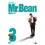 Mr.ビーン Vol.3