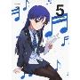 アイドルマスター VOLUME5<通常版>