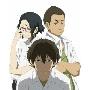 氷菓 第5巻 [DVD+CD]<限定版>