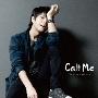 Call Me<通常盤>