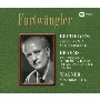 ベートーヴェン:交響曲 第5番&ヴァイオリン協奏曲 ブラームス:ハイドンの主題による変奏曲 ワーグナー:ジークフリート牧歌 他