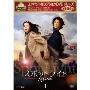 コンパクトセレクション スポットライト DVD-BOXI