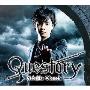 Questory [CD+DVD]<初回限定生産/豪華盤>