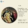 ジュゼッペ・ヴェルディ:レクイエム、聖歌四篇