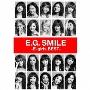E.G. SMILE -E-girls BEST- [2CD+3DVD+スマプラ付]