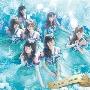 青春マーメイド [CD+DVD]<初回限定盤>