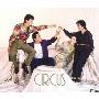 サーカス ファンハウス編 1987~1991