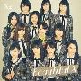 Beautiful X [CD+Blu-ray Disc+スマプラ付]<通常盤>