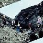 VERSUS (A) [CD+DVD]<初回生産限定盤>