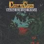 コースト・トゥ・コースト~ライブ・イン・USA +1 [2UHQCD]<完全生産限定盤>