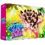 AKB48・Team8のブンブン!エイト大放送 Blu-ray BOX