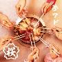 桜 (A) [CD+Blu-ray Disc]<初回生産限定盤>