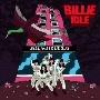 BILLIed IDLE 2.0