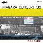 NIAGARA CONCERT '83<通常盤>
