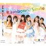 Rainbow☆Smile
