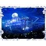 乃木坂46 7th YEAR BIRTHDAY LIVE 2019.2.21-24 KYOCERA DOME OSAKA [5Blu-ray Disc+豪華フォトブックレット]<完全生産限定盤>