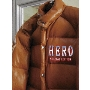 HERO(3枚組)<特別限定版>
