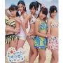 ポニーテールとシュシュ (Type-A) [CD+DVD]