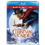 Disney's クリスマス・キャロル 3D セット [2Blu-ray Disc+DVD]