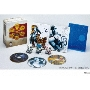 ファイアボール チャーミング ちくわぶボックス [Blu-ray Disc+DVD+CD]<オンライン専用数量限定商品>