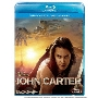 ジョン・カーター [Blu-ray Disc+デジタルコピー]