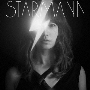 STARMANN<通常盤>