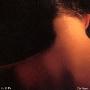 アップ・トゥ・ユー [Blu-spec CD2]<タワーレコード限定>