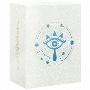 ゼルダの伝説 ブレス オブ ザ ワイルド オリジナルサウンドトラック [5CD+PLAYBUTTON+クリアファイル+豪華ブックレット]<初回数量限定生産盤>