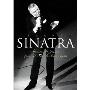 シナトラ・イン・ジャパン~ライヴ・アット・ザ・武道館 1985 [DVD+2CD]