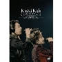 KinKi Kids Concert 20.2.21 -Everything happens for a reason-<通常盤>
