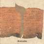 Masada/マサダ 7 [DIW-915]