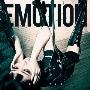 EMOTION [CD+DVD]<初回生産限定盤>