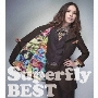 Superfly BEST<通常盤>