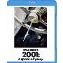 2001年宇宙の旅<初回生産限定スペシャル・パッケージ版>