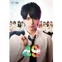 49 DVD-BOX<初回限定生産版>
