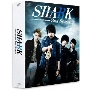 SHARK 2nd Season DVD-BOX<通常版>