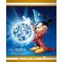 D23 Expo Japan 2015開催記念 ディズニーブルーレイ・ベストセレクションVol.3<期間限定生産版>