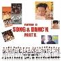 PLAYZONE '13 SONG & DANC'N。 PART III。 オリジナル・サウンドトラック