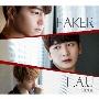 FAKER (A) [CD+DVD]<初回限定盤>