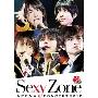 Sexy Zone アリーナコンサート2012<初回限定盤>
