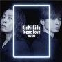 Topaz Love/DESTINY (A) [CD+DVD]<初回盤>