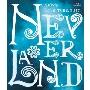 NEWS LIVE TOUR 2017 NEVERLAND<通常盤>