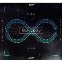 "GOT7 Japan Tour 2019 ""Our Loop"" [Blu-ray Disc+DVD+LIVEフォトブック]<初回生産限定盤>"
