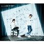 "w-inds. Best Album 『20XX ""THE BEST""』<通常盤>"