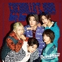 Only One/Guerrilla's Way [CD+DVD]<限定盤B>