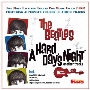 A HARD DAY'S NIGHT another tracks<初回生産限定盤>