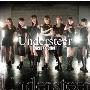 Understeer<TYPE-A>